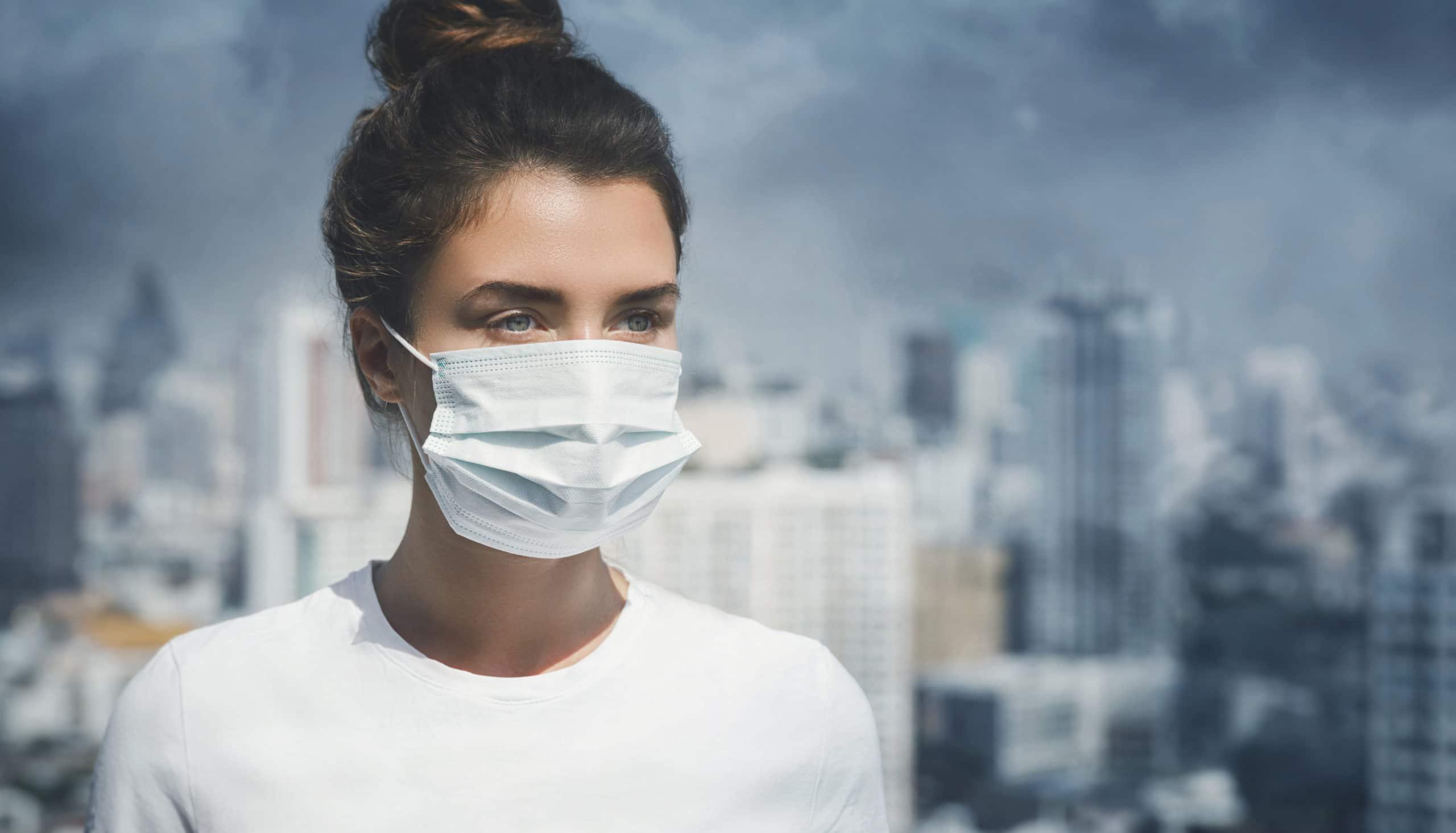 expose-sur-la-pollution