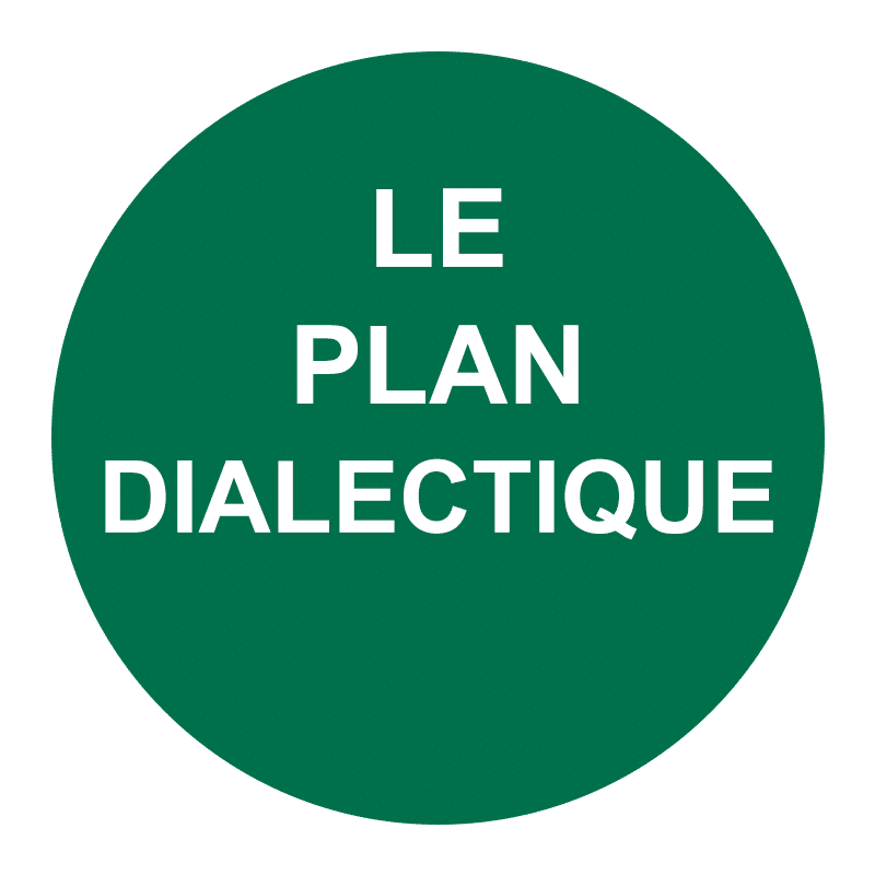 plan-expose-dialectique