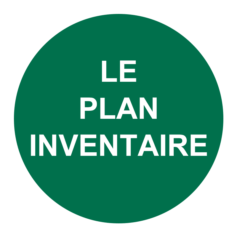 plan-expose-inventaire