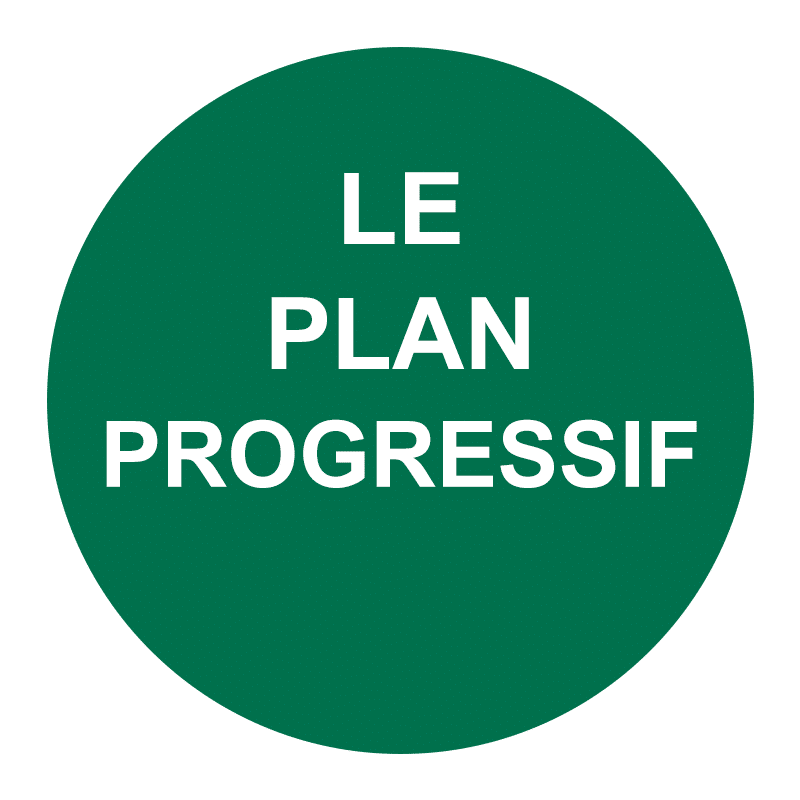 plan-expose-progressif