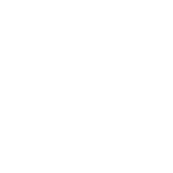 type-motion-design
