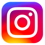 logo instagram format video