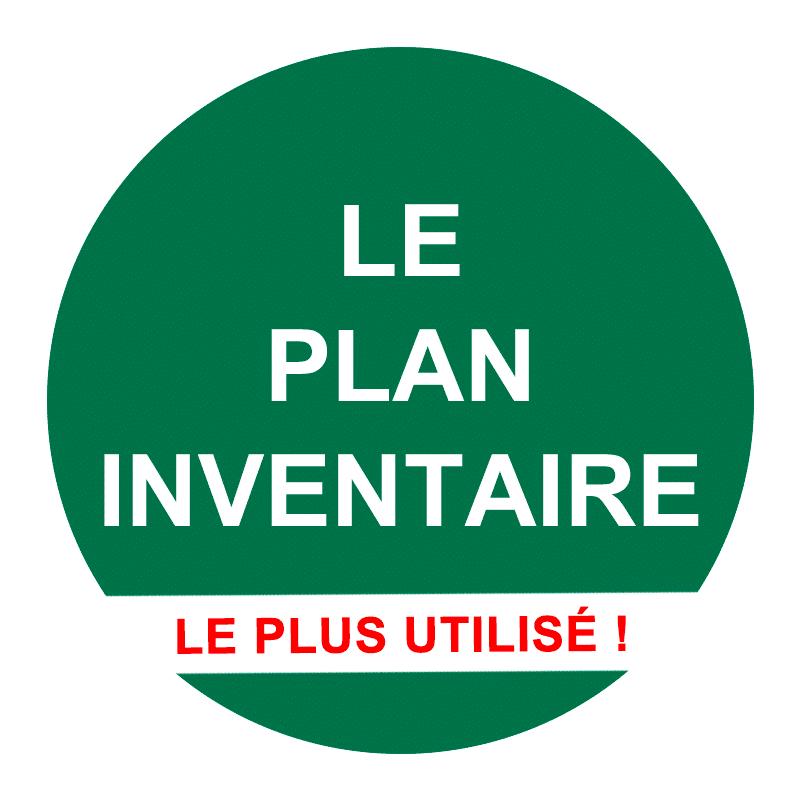 plan-expose-inventaire